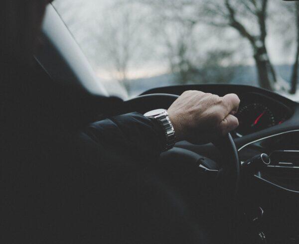 Focus al volante: il sistema di tutele del terzo trasportato